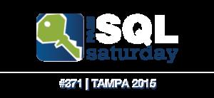 SQLSAT371_header