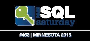 sqlsat453_header
