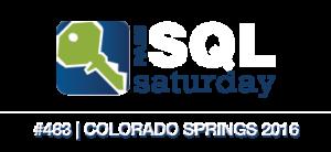 sqlsat483_header