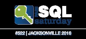 sqlsat522_header